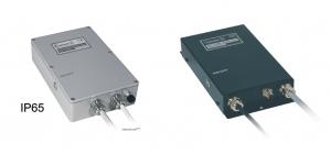Kontrollbox-x-2