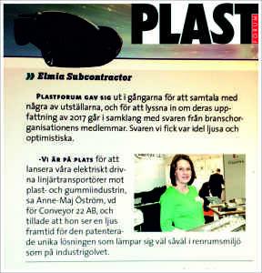plast-forum