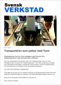 svensk-verkstad-yumi1