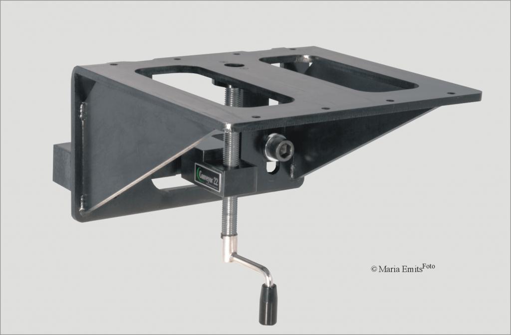 Conveyor Lift