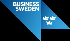 business-sweden