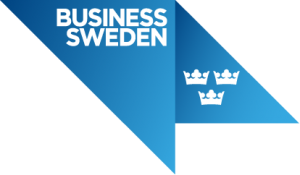 business-sweden